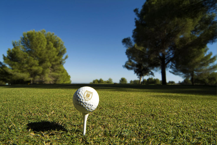 Homes for sale on Golf Son Quint Mallorca