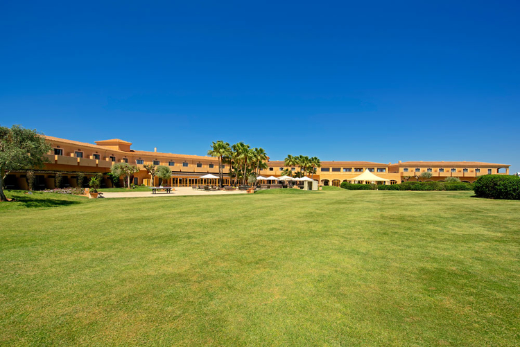 Homes for sale on Golf Course Golf Son Julia in Llucmajor