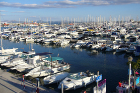Buying property in Port de Alcudia and the surrounding area