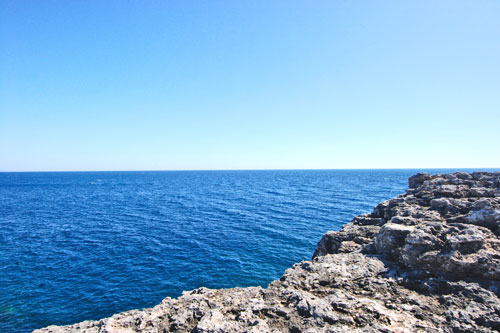 Cala Dor Real Estate buy, property for sale with sea views in Mallorca