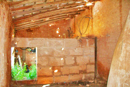 Ruins Mallorca Mallorca Real Estate Properties Buy Es Llombards Estate House Townhouse