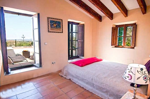 Village House Finca Townhouse Establiments buy Mallotca outskirts vision purchase real estate offers to buy real estate