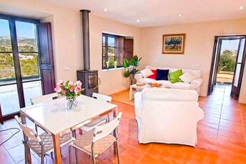 Establiments long term rental property in Mallorca