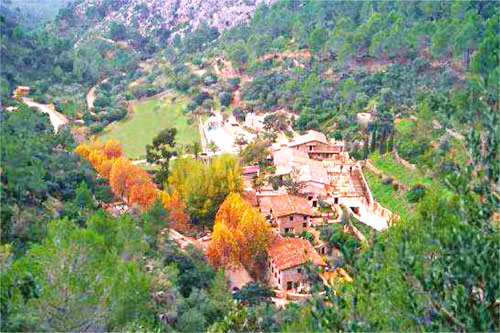 Commercial Property for Sale Mallorca