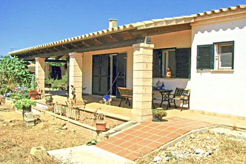 Finca Llucmajor Mallorca villas Randa Property Real Estate Agents