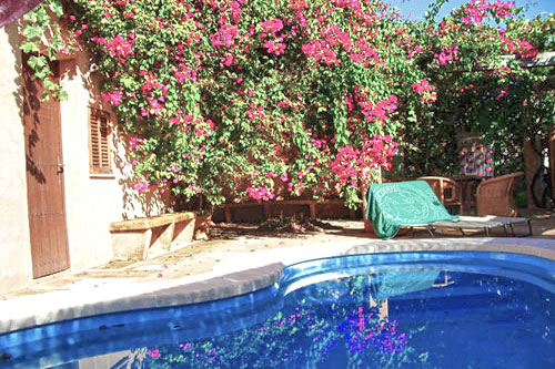 Buy real estate for sale Mill Santanyi Santanyi Mallorca Estate Town houses