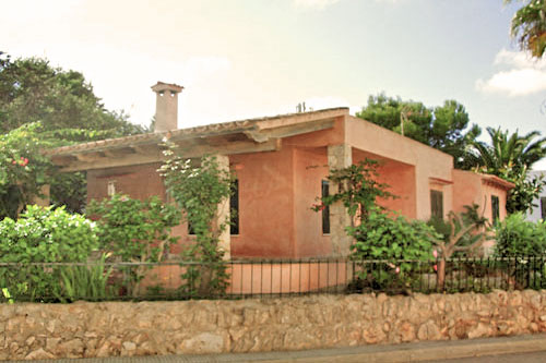 Buy a house Majorca Cala Cala Llombards Llombards Estate Agents Chalet