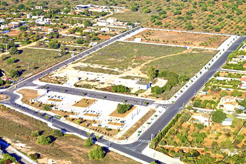 Commercial Properties in Mallorca buy Commercial Land Industrial Area commercial real estate Palma