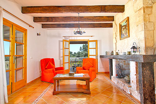 Mallorca Golf Property Buy Porto Colom Property Sales South East Mallorca Property