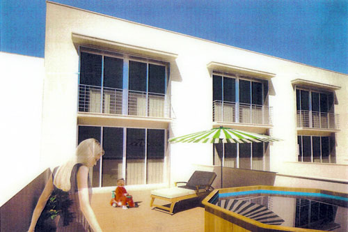 Land for construction sale Palma Mallorca property for sale Properties