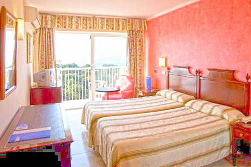 Palma Hotel Buy or rent in Mallorca