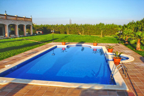 Palma de Mallorca Properties for sale or for rent