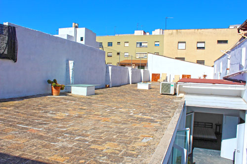 Palma de Mallorca Properties from Estate Agents in Spain
