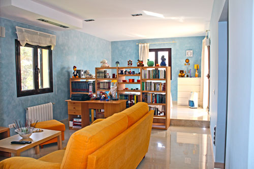 Sa Rapita house with large, bright rooms for sale in Mallorca