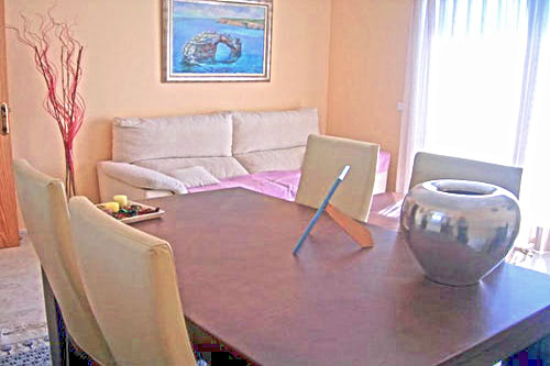 Apartment for sale Mallorca Santanyi apartment buy freehold property homes