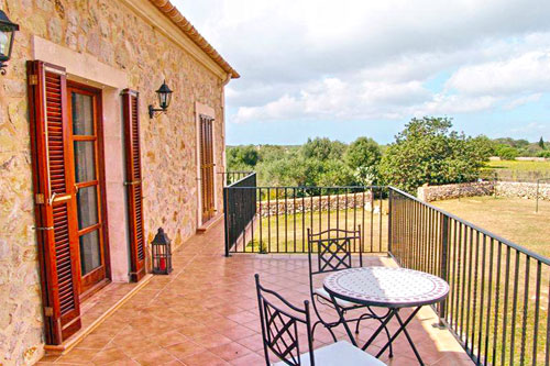 Finca Santanyi Mallorca property for sale real estate sales, sales Finca Fincas