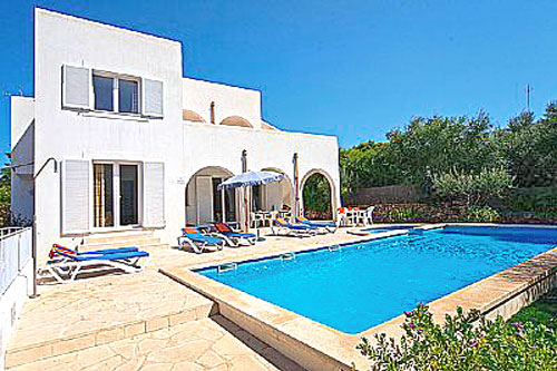 Villa majorca buy house buy Santanyi Cala Dor Real Estate Property