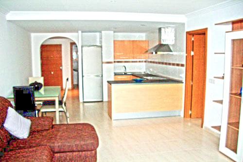 Mallorca property for sale apartments apartment lease majorca lease purchase