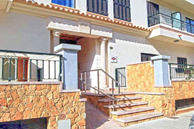 Long-term rentals Long term rentals Palma Mallorca Villas Holiday Villas