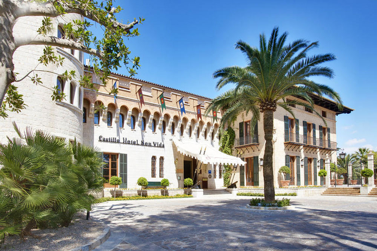 Palma de Mallorca real estate agents, commercial real estate and long term