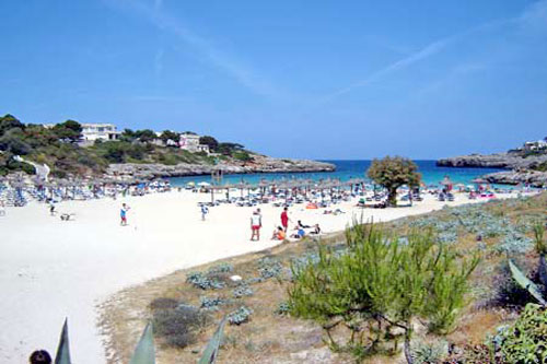 Porto Colom, Commercial, Hotel, Country Hotel, Restaurant for Sale