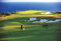 Iberostar Golf Son Antem & Spa