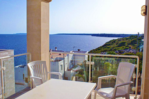 Majorca Mallorca cala Figuera flat home longterm rent sales offers Figuera luxury propertx flat flats rentals realestates propertyagents property hotel