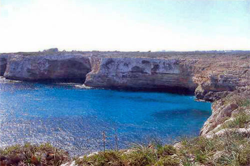 Majorca real esate plot for sale property luxury investments