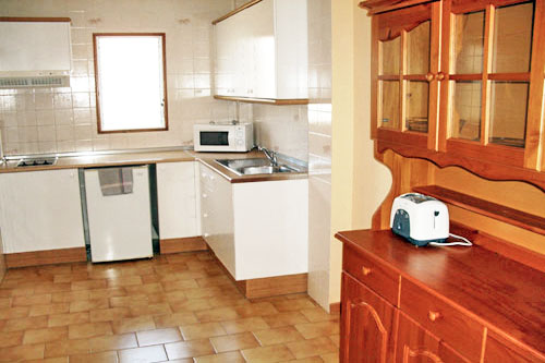 Cala Figuera Mallorca Hostal buy homes for sale Apartment Hotel Restaurant Real Estate