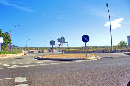 Buy Commercial Property Commercial Property Industrial Land Land Mallorca