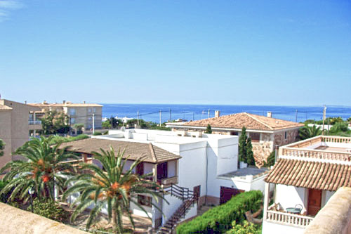 Hotel Mallorca property sale Hotel for sale Cala Figuera restaurant Santanyi Property