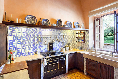 Pina finca completely renovated 5 bedroom for sale in Mallorca