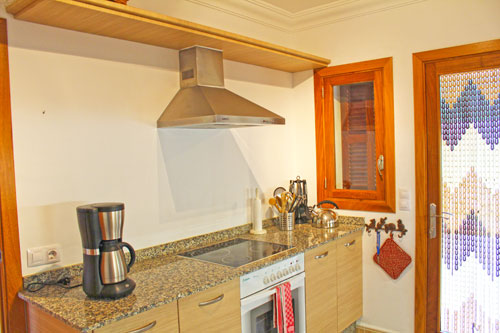 Porto Petro rent for long term rental of real estate agents in Mallorca