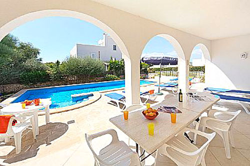 Cala Dor Real Estate Agents Property Abroad Property Abroad Luxury Real Estate