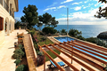 Porto Cristo, Luxury Chalet in first line